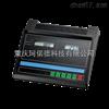 3107高精度台式电导率/盐度测试仪