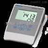 Jenco3175-307A型台式电导率/TDS/盐度/温度测试仪