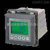 Jenco 6308CST工业在线电导率盐度温度控制器