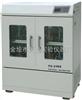 TS-2112B特大容量雙層全溫振蕩搖床