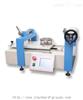 T107多功能耐刮擦仪/耐刮测试仪
