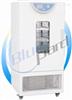 上海一恒BPC-250F生化培养箱(液晶屏)