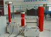NRXZ-270/270串(并)联调频谐振试验装置