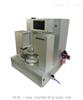 G018耐静水压测试仪/耐静水压试验仪