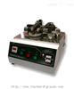 Taber耐磨性測試儀/taber耐磨試驗機