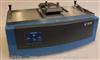 T107耐擦洗測試儀/耐洗刷測試儀