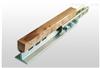 JGHX系列JGHX系列铜导体钢基复合刚体滑触上海徐吉电气