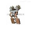 ST钢体集电器上海徐吉电气