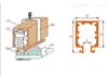 DHG 系列DHG 系列组合式安全滑触线上海徐吉电气