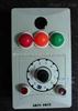 YK-SY-ZB01环境噪音报警器