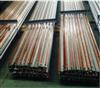 CD-AS-680裸导体滑触线系统上海徐吉电气