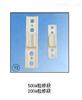 500A/200A500A检修段/200A检修段上海徐吉电气