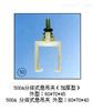 500A500A分體式懸吊夾(加厚型)上海AG娱乐aPP电气