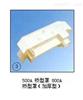 500A/800A500A橋型罩800A桥型罩(加厚型)上海AG娱乐aPP电气