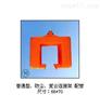 ST普通型、防尘、复合连接架配管上海徐吉电气