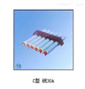 C型C型 线30A滑线上海AG娱乐aPP电气