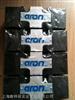 AD3E03CM供应意大利ARON阿隆电磁阀现货库存