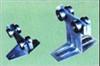 防爆型滑线滑轨滑车上海徐吉电气