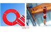 無接縫滑觸線一型無接縫滑觸線一型上海AG娱乐aPP电气