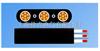 YFFB-KJL型YFFB-KJL型弹性体绝缘及护套绞合承拉控制扁平软电缆上海徐吉电气