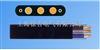 YFFB-L型YFFB-L型弹性体绝缘及护套承拉扁平软电缆上海徐吉电气