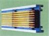 C型、M型排式滑触线集电器上海徐吉电气