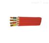 YB YBF YBZ 移动电缆滑线用扁平电缆上海徐吉电气