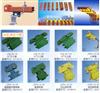 集電器|受電器上海AG娱乐aPP電氣