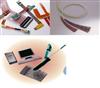 极细同轴电缆用铜合金线材上海徐吉电气