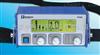 现货供应英国雷迪便携式RD545听漏仪 RD545地下水管多功能听漏仪 RD545听漏仪价格