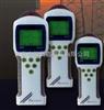 现货供应英国雷迪T810手持电缆故障定位仪 便携式T810电缆故障检测仪 T810价格