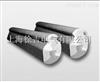 CGLN250内包钢复合接触线,DXK-1单线夹,机车滑线上海徐吉电气