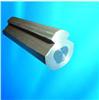 CGLW215外露式钢铝复合接触线.WX-01电车瓷瓶上海徐吉电气
