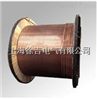 CT系列铜接触线上海徐吉电气