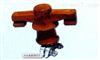 胶木吊线器-2上海徐吉电气