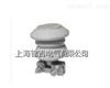 吊线器ED-2 DXK-1上海徐吉电气