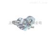 卡环线夹KH-1上海徐吉电气