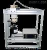 防护服热传导测试仪/热防护测试仪