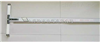 st杆位测距尺(限介尺)上海徐吉电气