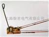 ST地线煨环器上海徐吉电气