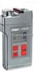 德尔格PacIII单一气体检测仪 PACIII有毒有害气体检测仪 PACIII气体检测仪价格