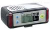 德尔格X-am3000四合一气体检测仪 便携式X-am3000 EX O2 H2S CO四合一气体检