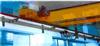 SDHG型SDHG型滑触线上海徐吉电气