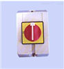 XKG系列XKG系列現場操作開關上海AG娱乐aPP电气