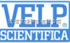 VELP元素分析耗材配件