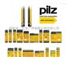 皮尔兹PILZ安全继电器东莞现货特卖