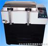 SHA-2型冷冻数显水浴恒温振荡器