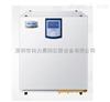 海尔CO2培养箱 二氧化碳培养箱PYXE-80IR