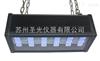 LUYOR-3118悬挂式LED紫外线黑光灯