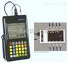 泛美25MX Plus带波形多功能精密超声测厚仪